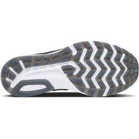 saucony Clarion Shoes Men, black